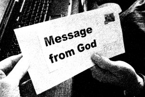 BW-message-from-God[1]